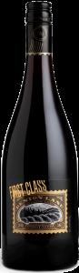 First Class Pinot Noir