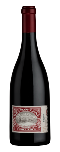 Estate Pinot Noir