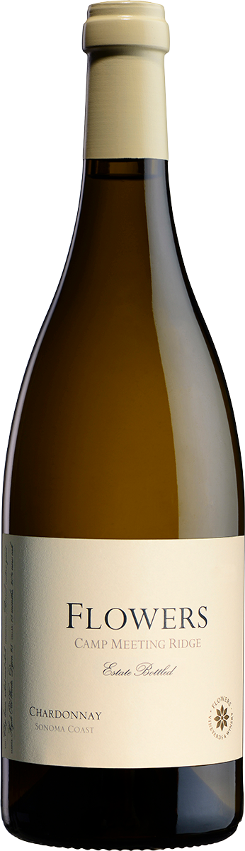 Camp Meeting Ridge Chardonnay