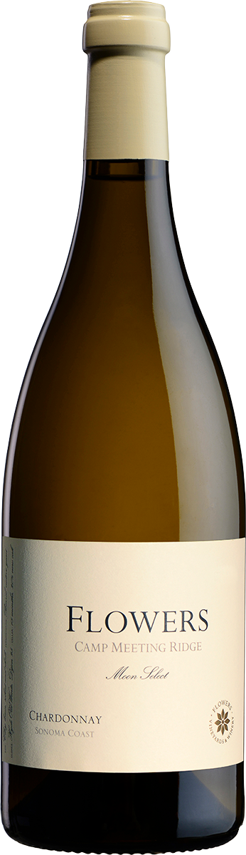 Moon Select Chardonnay