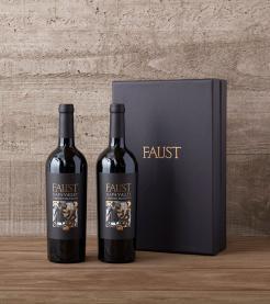 Faust Duo