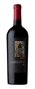 The Pact Cabernet Sauvignon